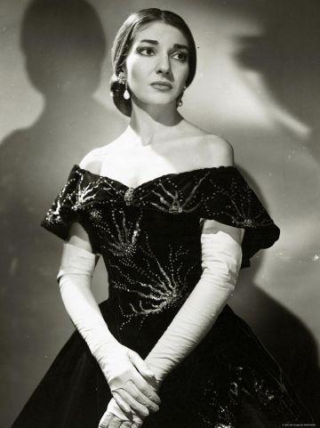 Maria_Callas