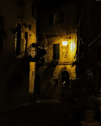 chianni-des-nachts-01