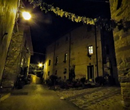 chianni-des-nachts-02