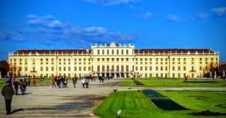 Satt, das Eigelb des österreichischen Barock