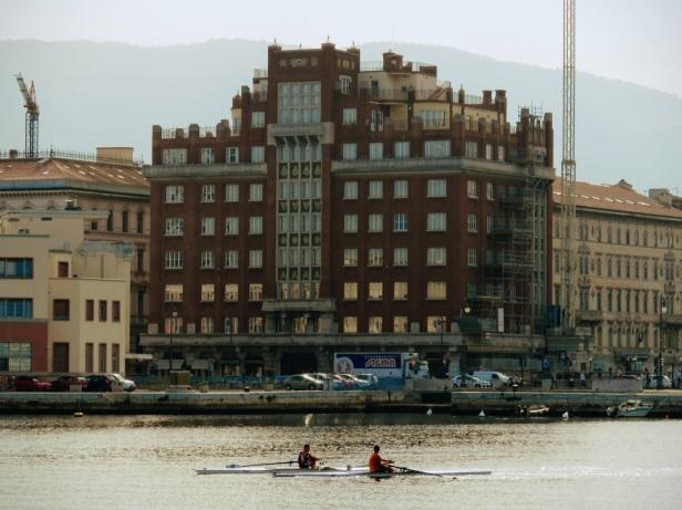 Trieste02