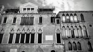 Venezia02